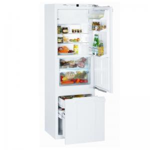 Ремонт встраиваемого холодильника с функцией BioFresh IKBV 3254 Premium BioFresh Liebherr (Либхер)